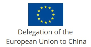 Delegation of the EU to China